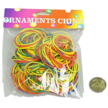 240 RUBBER BAND