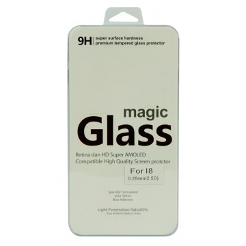 MAGIC GLASS FOR IPH8