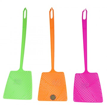 FLY SWATTER SQUARE