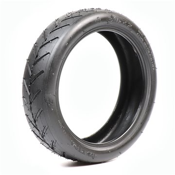 M365 Mi Electric Scooter Tyre 8-1/2″x 2″