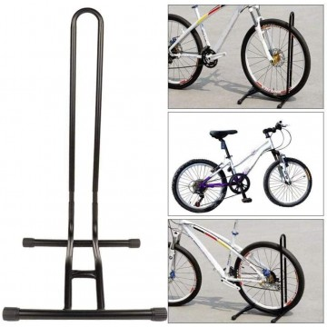Bicycle Stand