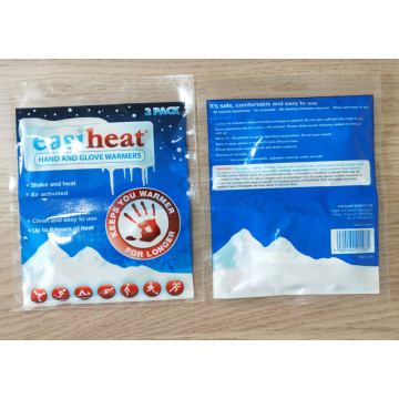 WARMERS 2PACK