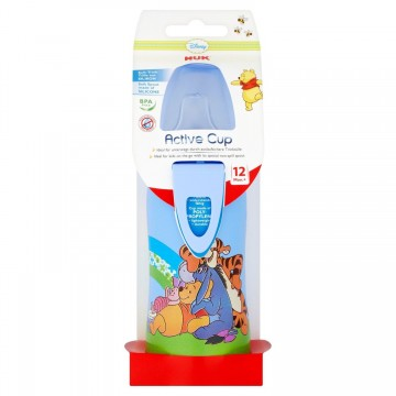 NUK WTP Active Cup 300ml