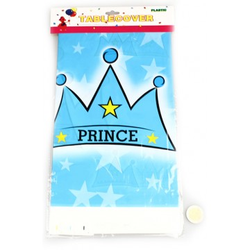 PRINCE TABLECOVER