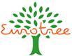 Eurotree Wholesale Ltd